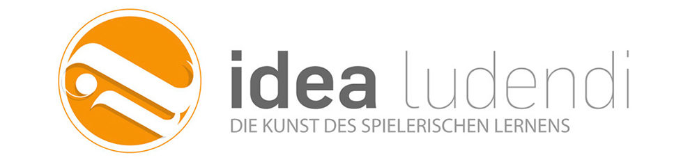 idea-ludendi.at